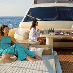 Newport Boats & Yachts Getaway Trips in Southern California