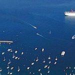Newport Boats Getaway Trips