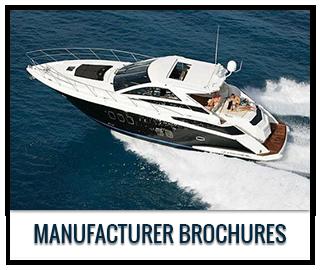 Luxury Yacht Sales   Azimut, Prestige, Sunseeker   Newport Boats