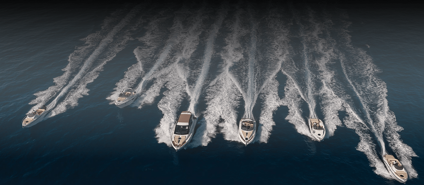 Luxury Yacht Sales, Azimut, Prestige, Sunseeker for sale, Newport Beach CA